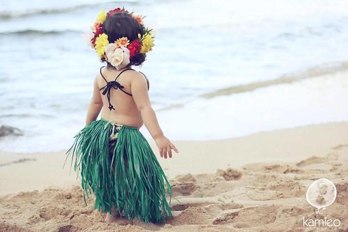 Hawaii - Oahu Photo Shoots
