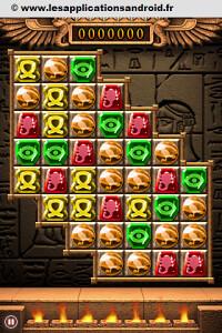 egyptiansymbol3