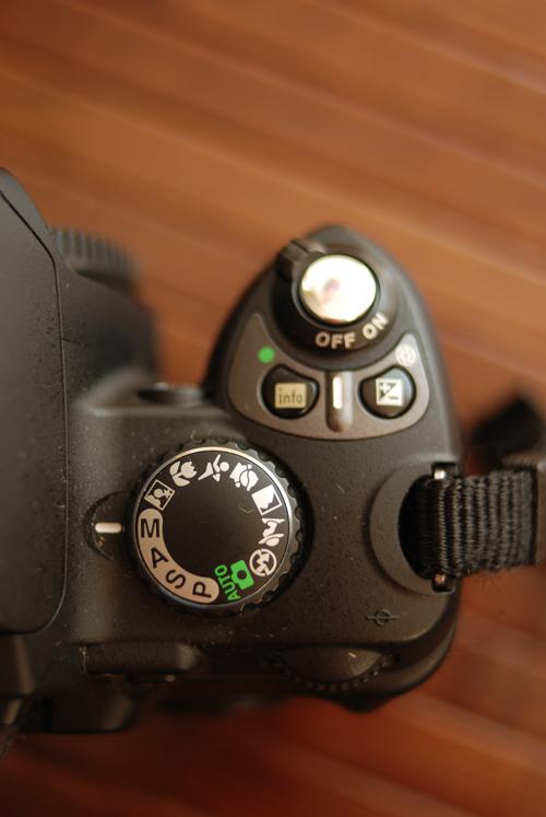 Nikon8