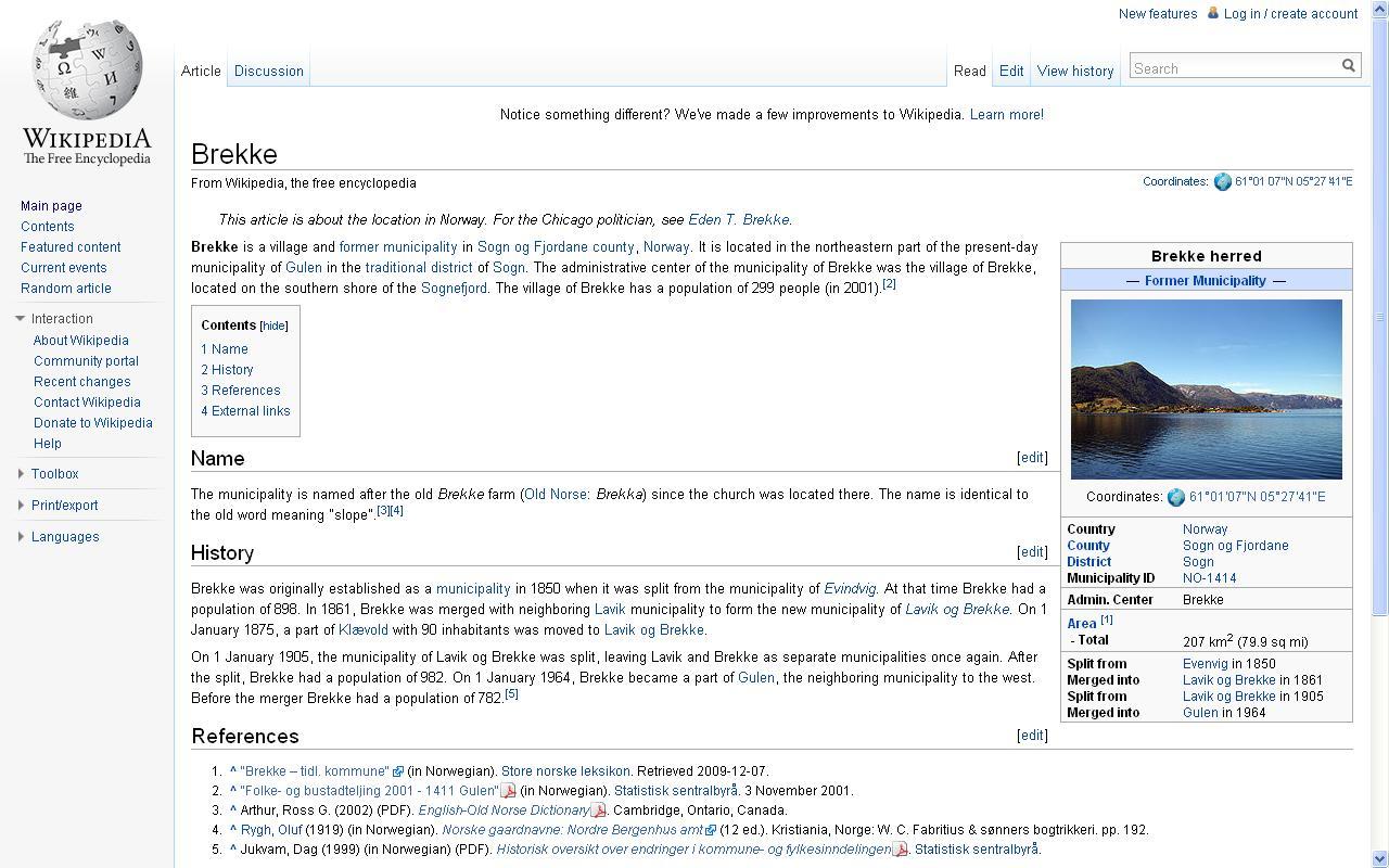 engelsk wiki side bedre