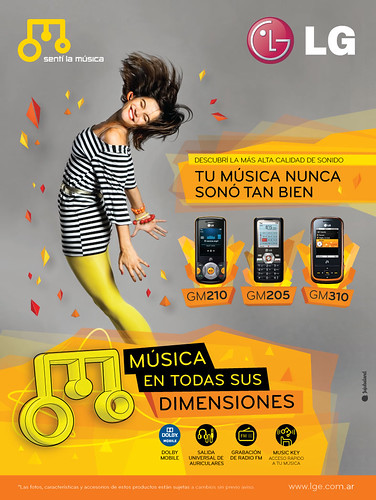 celular lg gm205. Celular LG Música. LG Música GM210 GM205 GM310