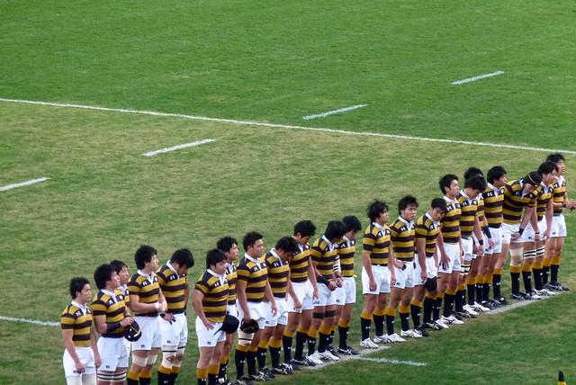 20101123_135807_対抗戦_慶応VS早稲田