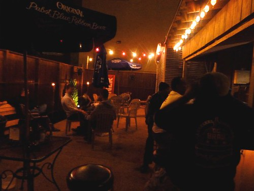patio-night