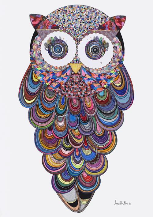 tivoli-owl