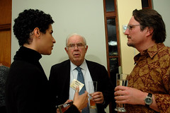 25Anniversary200811-431.jpg (Grassroots International) Tags: print unitedstates 25thanniverary grassrootsinternational 25thanniversarymainevent ellenshub