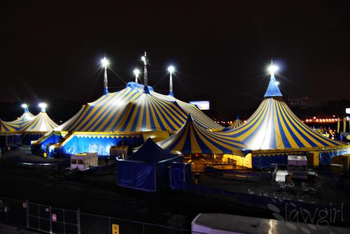 Cirque_tents[2009]