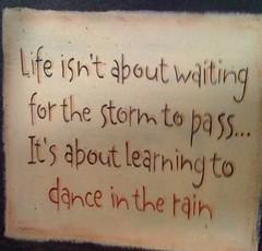 s_rain