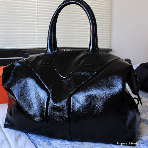 post pics of YSL EASY bags here - Page 2 - PurseForum