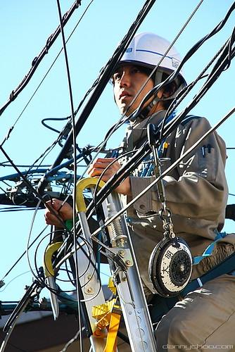 Japan Optic Fiber Internet