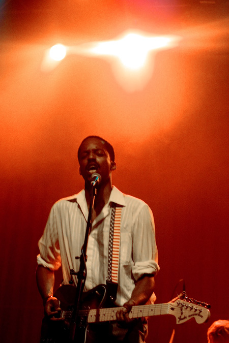 black joe lewis_0034