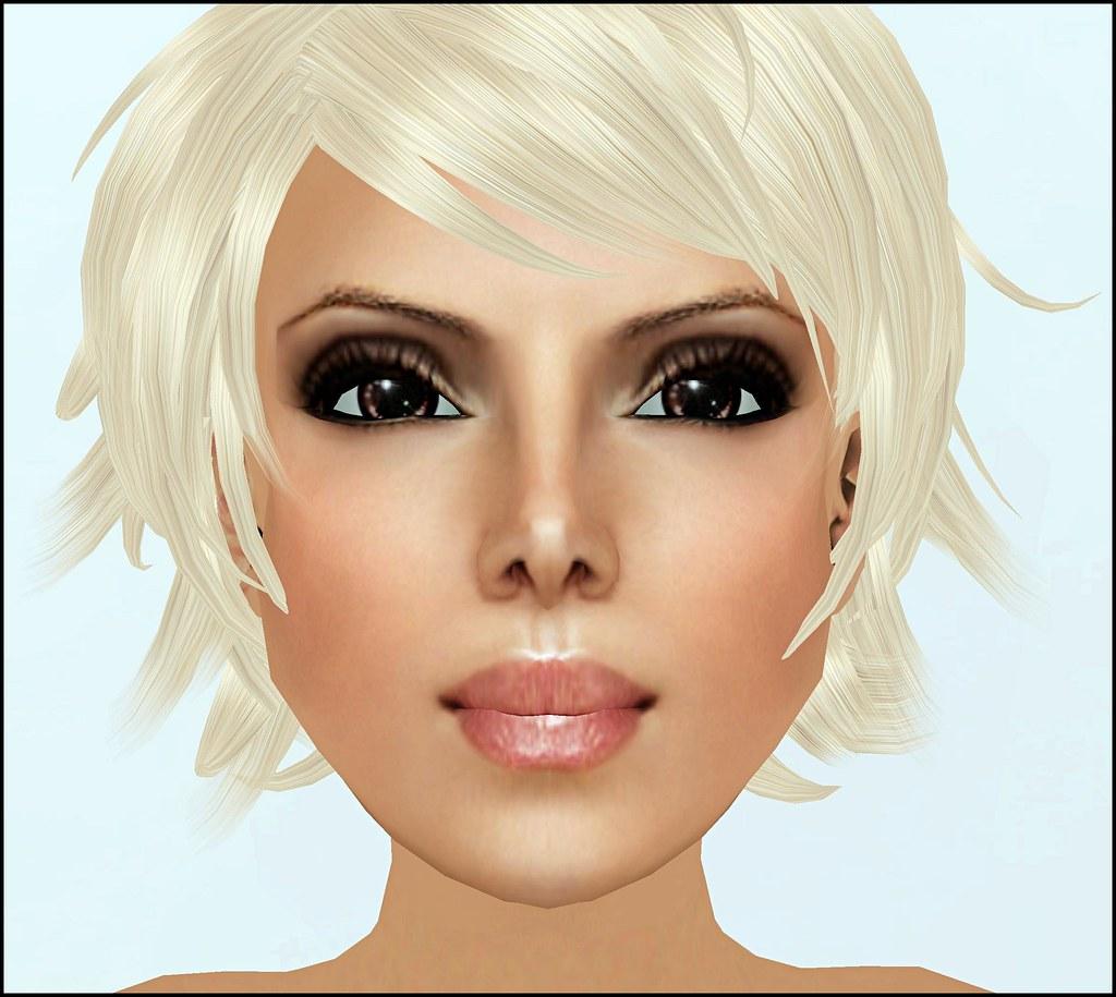 pic.Kathrin 001(pale) Lazolli skins