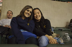 2008 Trenton Regional Scouting Trip