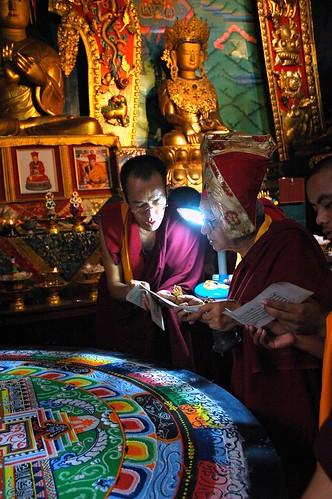 3242918536 903d0c9cf1 - Photos from Kathmandu, Nepal