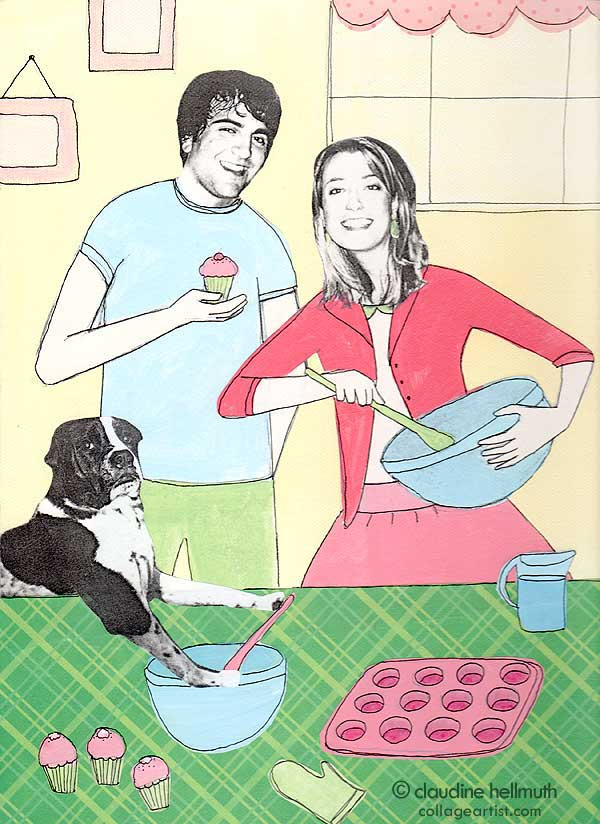 cooking_couple_finishedLR
