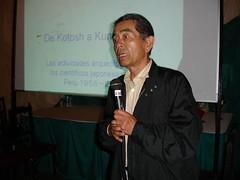 HAM VISITA DE ANUKI KOTOSH 1