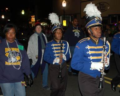4Murphy-HS-clarinets-&-moms