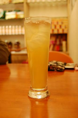 2009-02-10 Goz Cafe 005