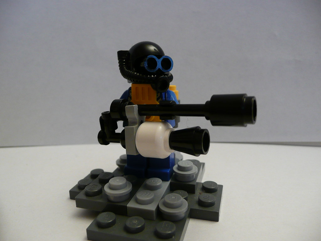 The World's most recently posted photos of engie and lego