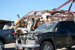 Tornado damage 2.11.09 026