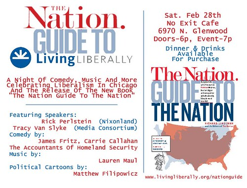 nation flyer