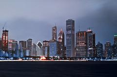 Chicago (Tony Webster) Tags: chicago skyline illinois cgv1509