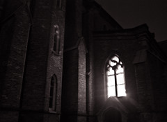 (gothicburg) Tags: