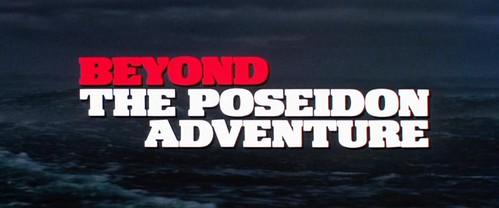 mas alla del Poseidon por ti.