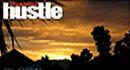 21st Century Hustle Magazine