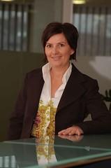 Dr. Petra Piccolruaz (Piccolruaz) Tags: austria sterreich lawyer mller law bludenz mueller vorarlberg  rechtsanwalt walgau nziders rechtsanwltin roland patrick stefan piccolruaz anwaelte piccolruaz petra piccolruaz mller attonarey anwlte piccolruaz