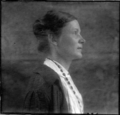 Sophie Gaudier Brzeska