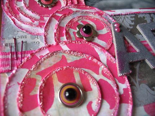 27 février - Adoration (Pink Paislee) 3313914089_145d68d30a