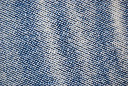 Denim Texture 19