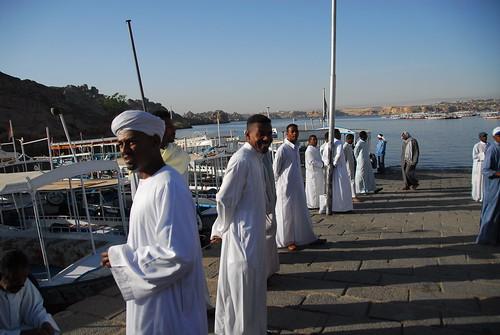 LND_3090 Aswan