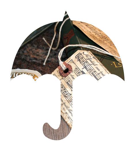 vintage-umbrella