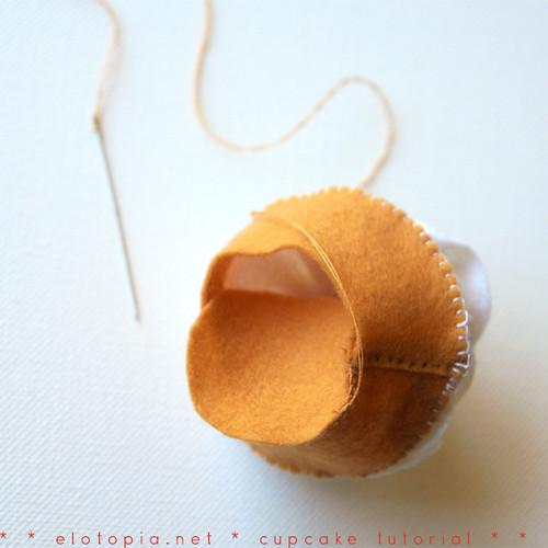 cupcake_tutorial_010