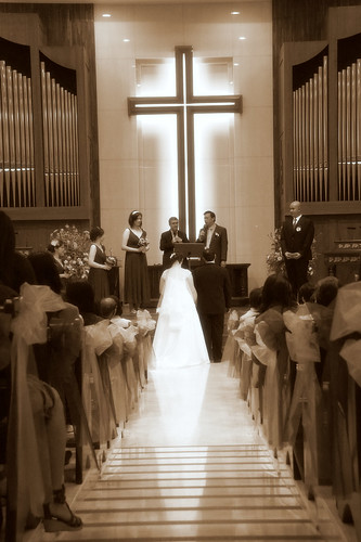 Ceremony (43)
