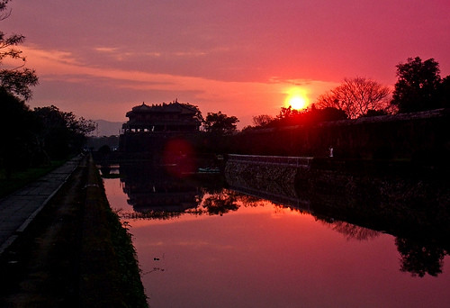 Hoi an- www.southpacifictravel.com.vn
