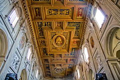 """San Giovanni in Laterano • <a style=""""font-size:0.8em;"""" href=""""http://www.flickr.com/photos/37214282@N00/3409199962/"""" target=""""_blank"""">View on Flickr</a>"""