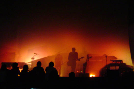 sigur ros hollywood bowl 2005.10.05 028