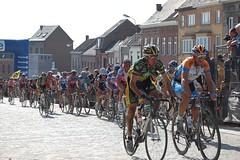 Ronde van Vlaanderen 2009