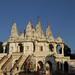 Goandal - Swaminarayan Temple, Gujarat - India