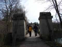 DSCN9087 (arystuifbergen) Tags: vakantie buchenwald weimar holidays