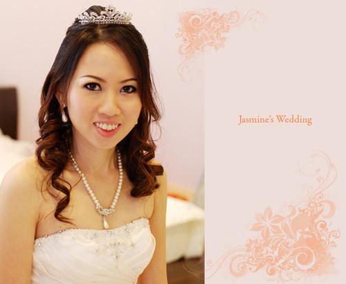 Jasmine_Wedding_Dinner-cover_net