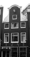 house amsterdam 1642