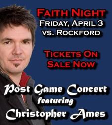 Faith_Night_2009