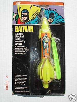 batman_ahirocket