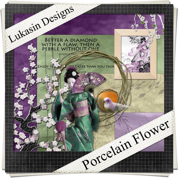 http://lukasin.blogspot.com/2009/04/freebie-porcelain-flower.html