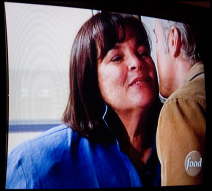 ina-garten-friend-TR-kiss