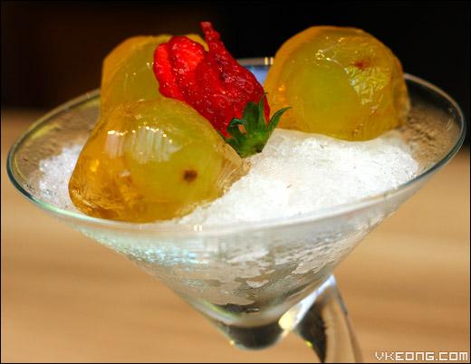 umeshu-jelly