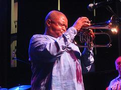 Hugh Masekela (1)